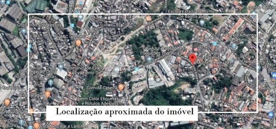 Alameda Nilce Gonzales (antiga Al Projetada G), Parque Residencial Damha Vi, São José Do Rio Preto - 333495