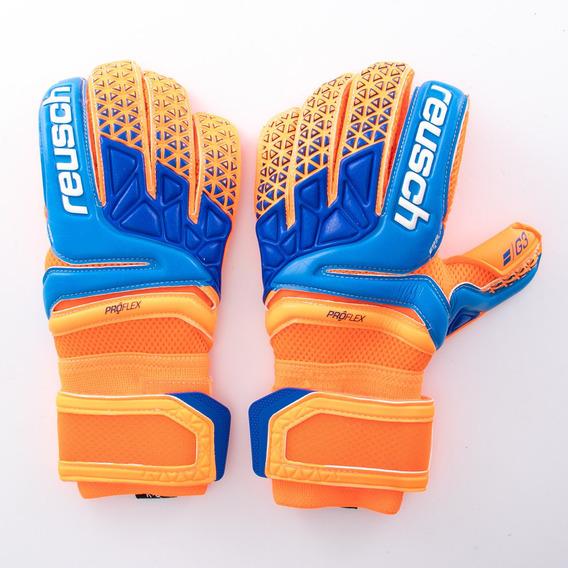 Guantes Prisma Pro G3 Reusch Sport 78 Tienda Oficial