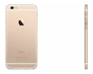 iPhone 6s 16gb Novo Lacrado 1 Ano Garantia Apple Nota Fiscal