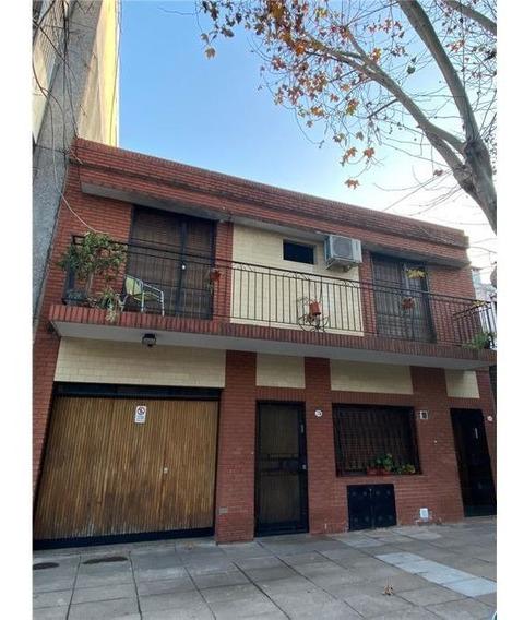 Venta Ph 4 Ambientes-garage-patio-terraza-floresta