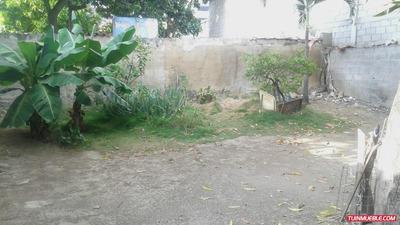 Casas Terrenos En Venta Centro De Barquisimeto 7000$