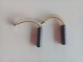 Carvões (escovas) Para Máquinas Elétricas De Algodão Doce