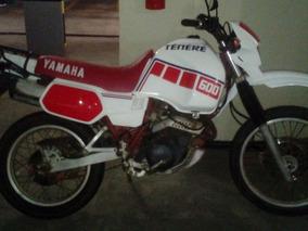 Tenere 600 Original