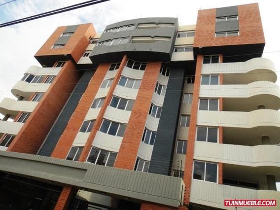 Apartamento En Venta 04129675054