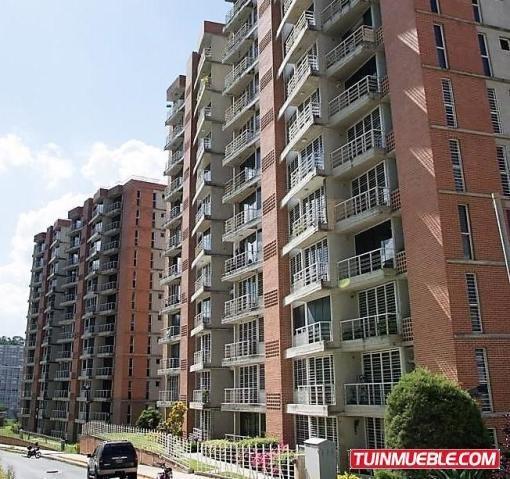 Apartamentos En Venta Mls 19-15887