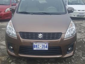 Suzuki Ertiga Xl