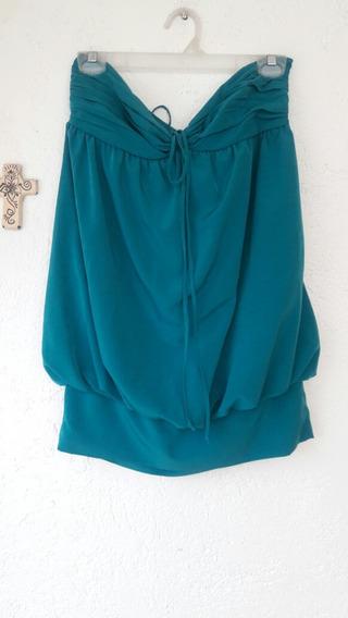 Vestido T28 Zara