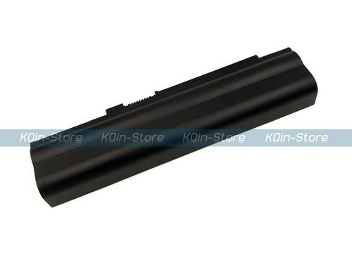Bateria Acer Extensa 5635z As09c31 As09c31 As09c71 As09c75