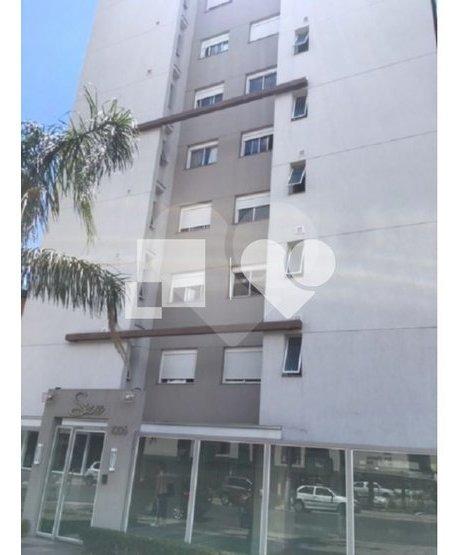 Apartamento-porto Alegre-tristeza | Ref.: 28-im420893 - 28-im420893