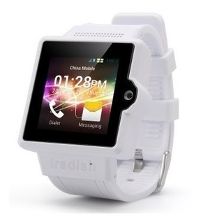 Relogio Android I6s - Smartwatch - Pronta Entrega