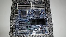 Placa Mae Workstation Z800 460838-002