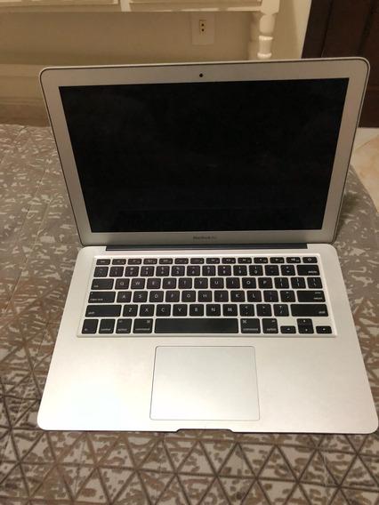 Macbook Air 2011 13