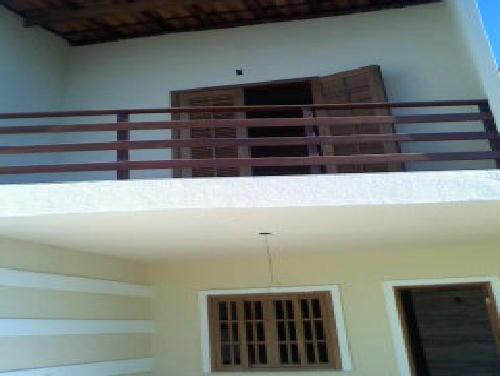 Casa De Rua-à Venda-taquara-rio De Janeiro - Pr20086