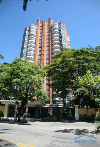 Imagem 1 de 15 de Excelente Apartamento Condomínio Reserva São Francisco 93 M² - 1484