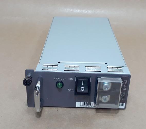 Módulo De Potência De Comunicação Huawei Cx7m1pwd