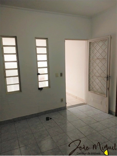 Casa Jardim Santa Rosa, Ca00492, Joao Miguel Corretor De Imoveis, Venda De Imoveis - Ca00492 - 69036329