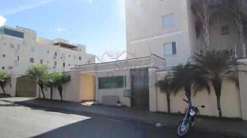 Apartamentos - Ref: V12155