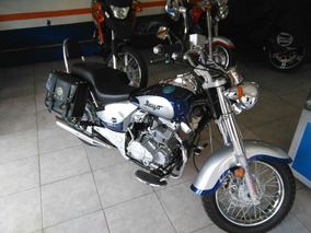 Chopper Nuevas 250cc
