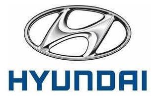 Imagem 1 de 1 de Senha Imobilizador Hyundai