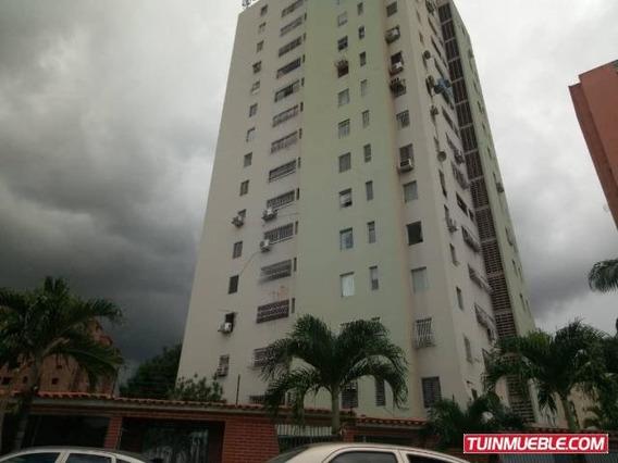 Apartamentos En Venta Trigal Norte Cv 19-14690