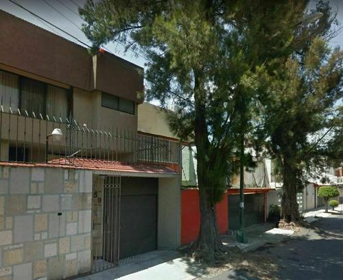 Imagen 1 de 3 de Remate Hipotecario En Campestre Churubusco