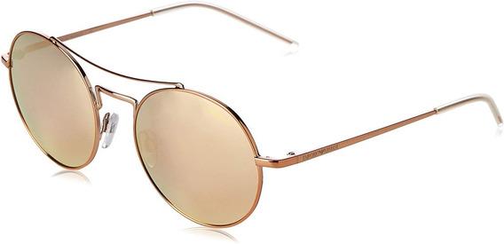 Óculos De Sol Armani Ea2061 100% Original! Novo!
