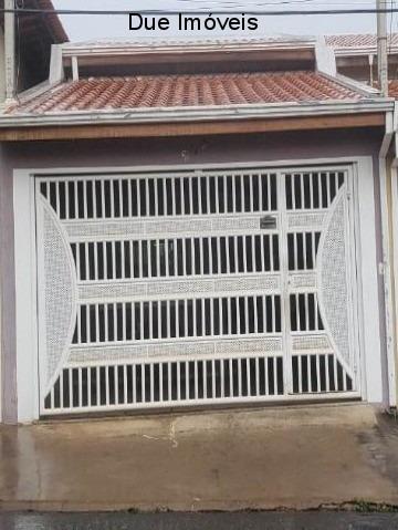 Linda Casa Localização Privilegiada 3 Dormitórios Sendo 1 Suíte - Ca02105 - 68868178