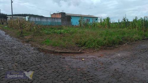 Imagem 1 de 2 de Terreno À Venda, 300 M² Por R$ 53.193,81 - Lot Azaléia - Palma Sola/sc - Te0292