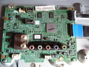 Placa Principal Tv Samsung Un39fh5003g Bn91-11692q