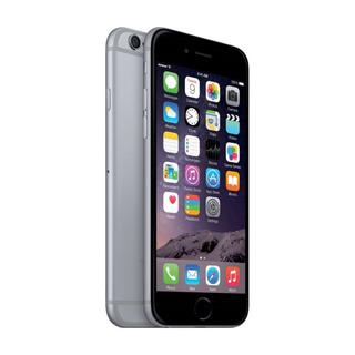 Apple iPhone 6s 32gb Nuevo En Caja Sellada Libre+ Garantía!