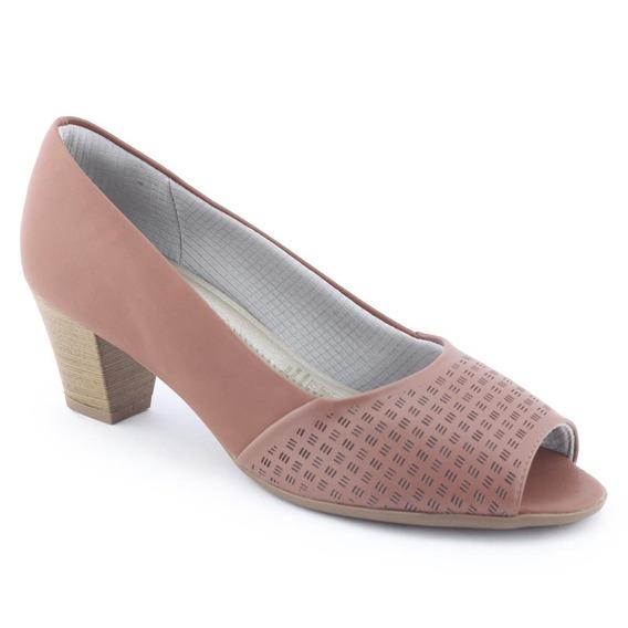 Sapato Feminino 714.076 - Piccadilly