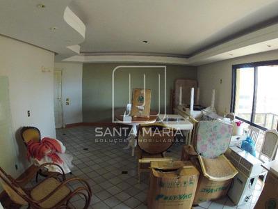Apartamento (tipo - Padrao) 5 Dormitórios/suite, Cozinha Planejada, Portaria 24 Horas, Elevador, Em Condomínio Fechado - 45098ve