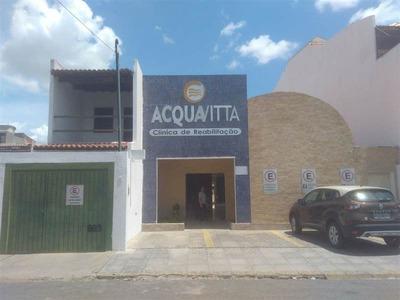 Casa Comercial No Centro - M540083