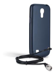 Kit Adaptador Capa De Celular Samsung S4 Mini Cf-495