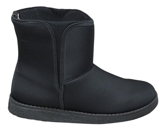 Bota Perky Low Boot Neo
