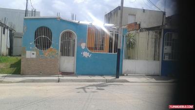 Casas En Venta Barquisimeto Las Margaritas Sector Este