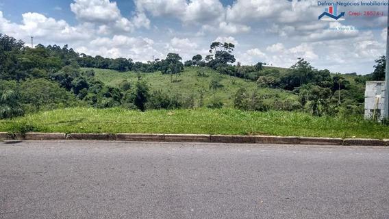 Terreno À Venda, 360 M² Por R$ 160.000,00 - Reserva Vale Verde - Cotia/sp - Te0120