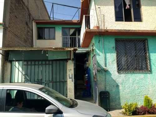 Excelente Casa Para Remodelar, Excelente Inversionistas
