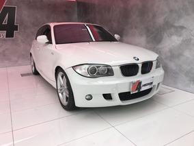 Bmw 130i 3.0 V6