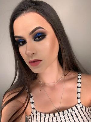 Melhor Curso De Maquiagem Online