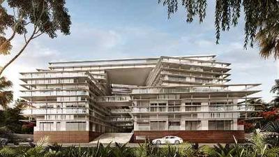 Venta De Departamentos En Singular Dream-hotel