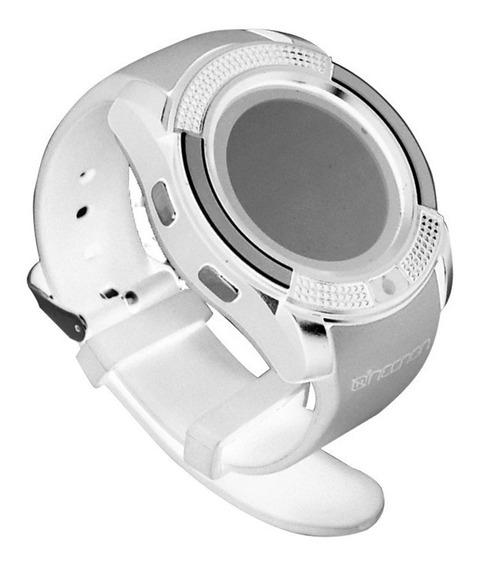 Smart Watch Celular Reloj Touch Sim Bluetooth 3g-3t Necnon