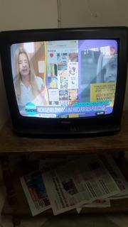 Tv Talent 20