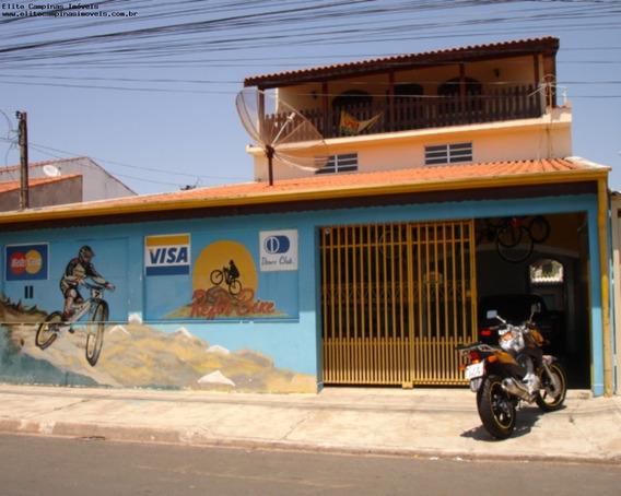 Casa - Ca00937 - 2396968