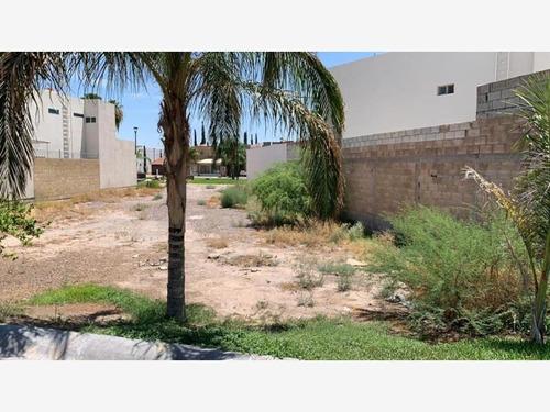 Imagen 1 de 4 de Terreno En Venta Los Viñedos