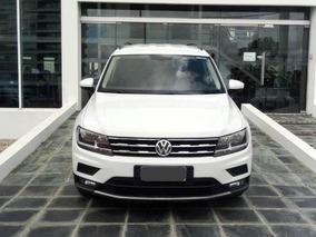 Volkswagen Tiguan 1.4 Tsi Comfortline At 5pas