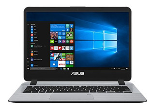 Portatil Asus Intel Core I5 1tb - 14 Pulgadas X407uf