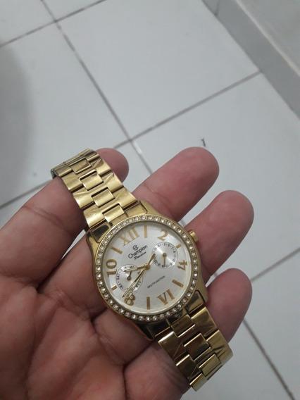 Relógio Champion Passion Original
