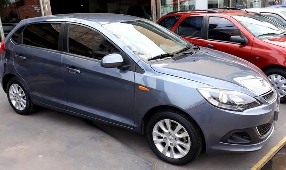 Chery Fulwin 1.5 Ii Hatchback-1 Mano Unico-