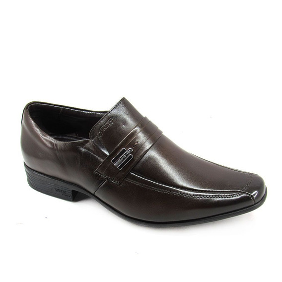 Sapato Masculino Air King Jota Pe 45047